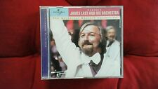 JAMES LAST AND HIS ORCHESTRA - CLASSIC UNIVERSAL. CD