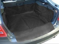 MAZDA 6 ESTATE (13+) PREMIUM CAR BOOT COVER LINER WATERPROOF HEAVY DUTY