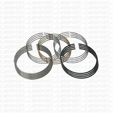 Piston Ring Kit Subaru Impreza WRX  EJ207 size  Genuine OEM