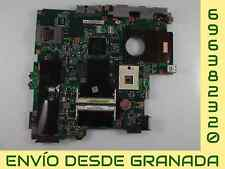 PLACA BASE ASUS Z53J F3JM REV: 2.2 MOTHERBOARD 08G23FM0022J