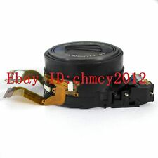 LENS ZOOM UNIT For CANON PowerShot SX240 SX260 HS Digital Camera Repair Part