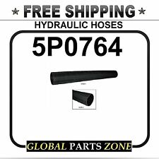 Heater Hoses 90cm for Caterpillar 5P-0764 5P0764  3208 3306 3408C C32 FREE SHIPS