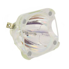 Bare Bulb Replacement for Samsung BP96-01472A / BP9601472A RPTV Lamp DLP TV