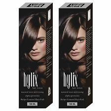 Best Natural Hair Care Products To Prevent Hair Loss In Men And Women 2 Hylix