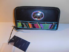GOOGI CREDIT CARD WALLETS BLACK MULTI COLOR NICE & CHEAP!!!