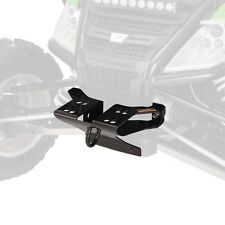 Arctic Cat 2012-2016 Wildcat 1000 X 4 Front Winch Mount Multi-Mount - 1436-692