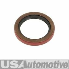 WHEEL BEARING OIL SEAL FOR FORD CUSTOMLINE/ELITE/FAIRLANE/FAIRMONT/300 1955-1983
