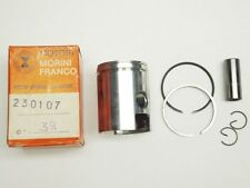NOS Indian 39 mm Piston Morini Franco 50 cc 50cc Mini MM5A M5A MT5A JC5A Italjet