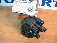 Renault R5 LeCar Distributor Cap for Ducellier system with points  1976-1979