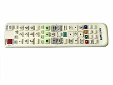 GENUINE ORIGINAL SAMSUNG AH59-02381A HOME THEATER REMOTE CONTROL HT-D7200