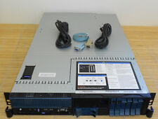 Cisco MCS-7845-I2-CCE3/ECS3 Media Convergence Server XEON 2x E5345 2.33-GHz 4GB