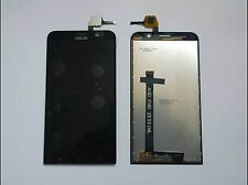 Asus ZenFone 2 LCD Display & Touch Screen Digitizer Assembly Unit Black ZE551ML