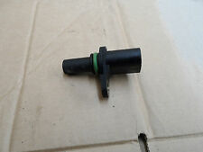 VW GOLF MK4 BORA AUDI 1.6 AUTOMATIC GEARBOX SPEED SENSOR 095927321B