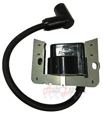 IGNITION COIL FITS TECUMSEH 34443 34443A 34443B 34443C 34443D SOLID STATE MODULE