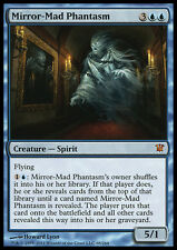 Fantasma degli Specchi - Mirror-Mad Phantasm MTG MAGIC Innistrad Ita