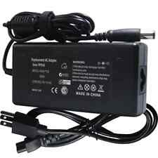 AC ADAPTER BATTERY CHARGER POWER CORD SUPPLY fr HP SPARE 463955-001 HP-AP091F13P