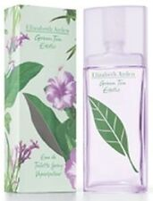 jlim410: Elizabeth Arden Green Tea Exotic for Women, 100ml EDT cod ncr/paypal