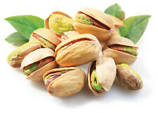 Premium Quality California Salted Shelled Pistachio / Pista 500 GM COD AVAIL