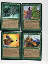 4-magic lot ice age lure maddening wind dire wolves tinder wall