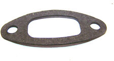 HUSQVARNA 154 154XP 254 254XP EXHAUST GASKET NEW 503 86 60 03
