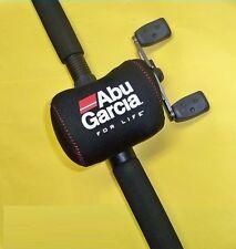 ABU GARCIA C4-5601 REEL Round Neoprene Cover #ABU5000 FREE USA SHIPPING! C4 5601