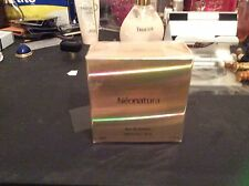 YVES ROCHER NEONATURA Cocoon Eau de Parfum Perfume Spray 50 ml 1.7 Oz 1.6oz She