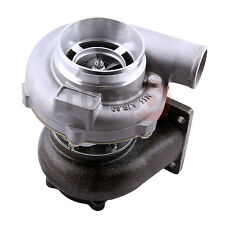 GT30 GTX3071R GT3071R GT3076 Turbo charger Floating Wet Bearing Turbocharger
