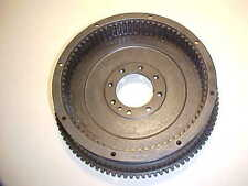 Ferrari 250 Engine Transmission Clutch Fly Wheel OEM