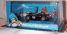 Michel Vaillant Vaillante mystere New in Pack 1-43 scale