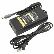 20V 4.5A AC Adapter Charger For IBM Lenovo 3000 C100 C200 N100 N200 V100 V2