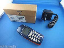 100% Original Nokia 3510i Kult Handy Neu NEW 3510 i Simlockfrei Phone NEU OVP