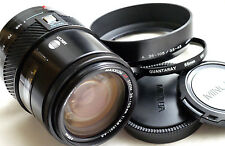 MINOLTA for SONY AF 35-105mm F3.5-4.5  WORLDSHIP JAPAN  EXCELLENT+++