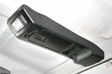 Land Rover Defender 90 /110 / 130  Terrafirma Roof Console  (TFDRC)