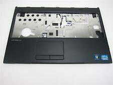 Genuine Dell latitude 3330 Palmrest touchpad Assembly - X49WR 0X49WR - 222