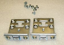 Rack-mount kit for EX2200, EX3200, and EX-RPS-PWR- 930-AC   EX-RMK