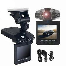 "New 2.5"" IR Full HD 1080P Car DVR Vehicle Camera Video Recorder Dash Cam"