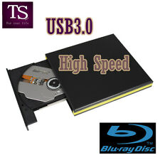 USB 3.0 3D BD-5740H/5740L Blu Ray burner Writer Reader USB SONY Drive Recorder