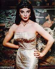 Photo Joan Collins - Format 20 X 25 (ref1)