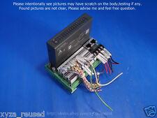 ADLINK HSL-DI32-M-N and green Terminal,  32-CH Discrete Input Module, RφJ.