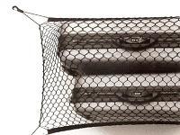 Red de almacenamiento de red de carga Sport Descubrimiento OEm Calidad-VUB503130