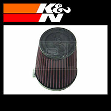 K&N Air Filter Replacement ATV Air Filter for Honda TRX250R | HA - 4250