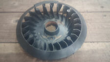 14.5hp OHV Briggs and Stratton Engine Model 287707 Fan