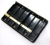 Battery Case FBA-25A For Yaesu VX-150 VX-170 FT-60R VX-400