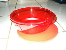 saladie 4S 2l rouge tupperware