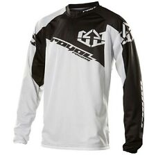 Royal Stage Jersey Long Sleeve Sleeved DH Downhill MTB Bike Enduro XC Medium