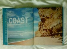BBC Coast: The Journey Continues by Christopher Somerville (Hardback, 2006)