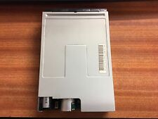"Sony MPF 42A 2MB 3.5"" unidad de disquetes-Apple Macintosh Mac 8100"