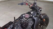INDIAN SCOUT 2015+ Performance Package by GMan
