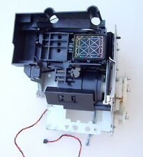 Original Epson Capping Station Pump Assembly for Stylus Pro 7800