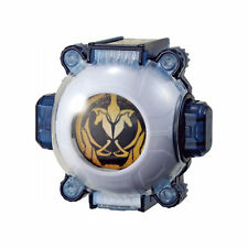 Kamen Masked Rider Ghost Eyecon Napoleon BANDAI JAPAN NEW